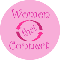 Women that Connect logo